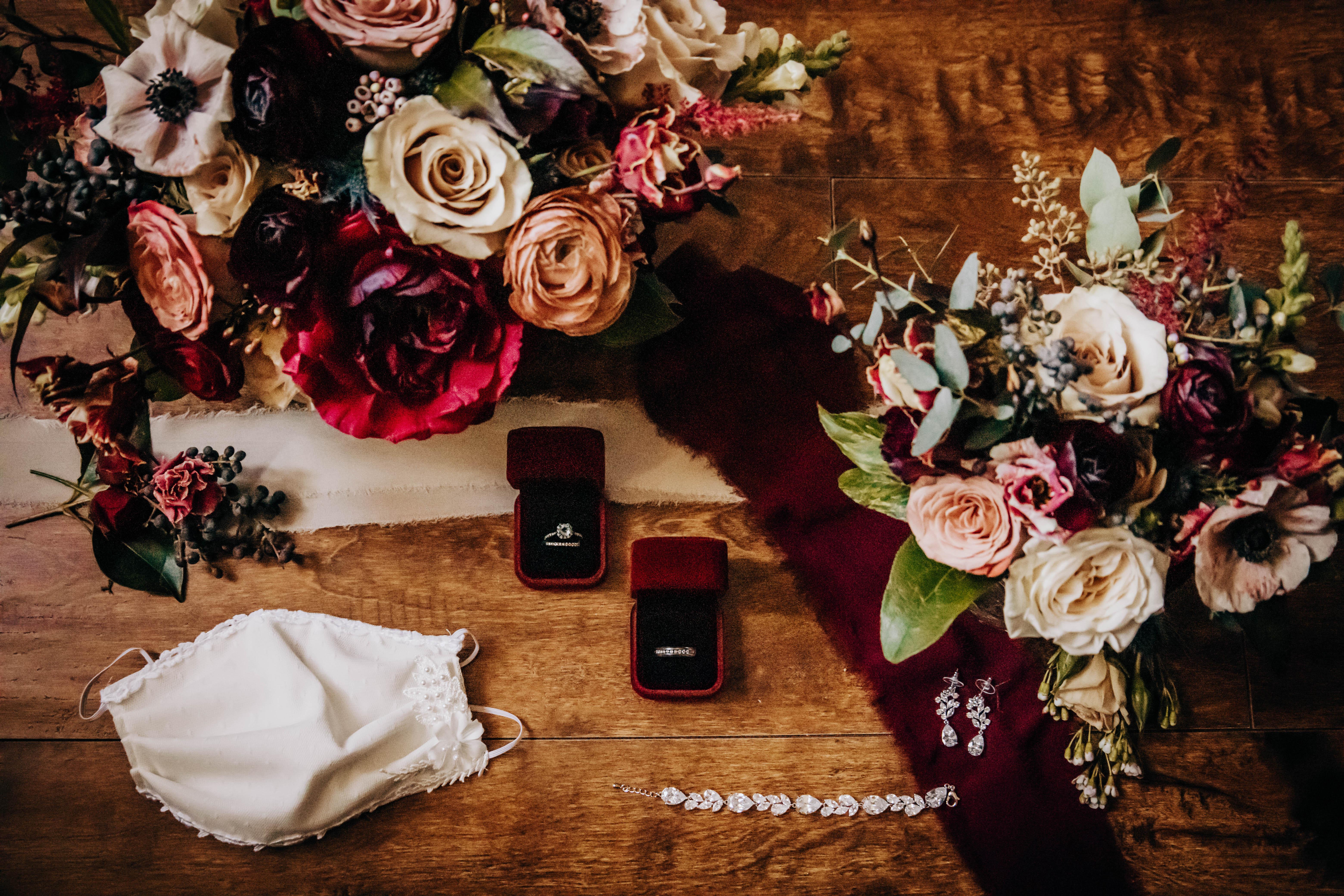 los-angeles-wedding-california-whittier-