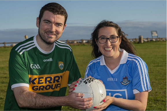 Local sports clubs receive €770,624 in Government funding. 12 clubs in Dublin Mid-West benefit from