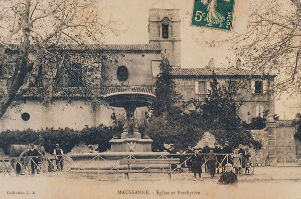 Fontaine .jpg
