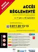 640x480_acces-reglemente-2018-2071.jpg