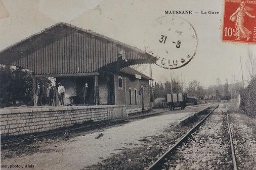 la gare 2.jpg