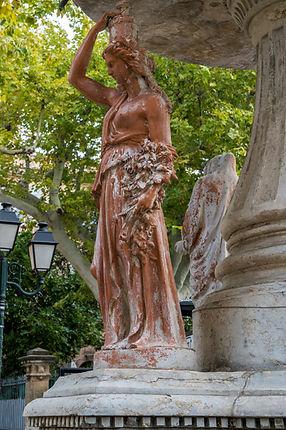 Statue Font.jpg