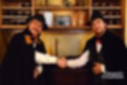 zdf handshake.jpg