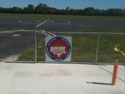 Field14.jpg