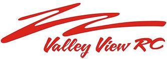 VVRC Logo - 4.jpg