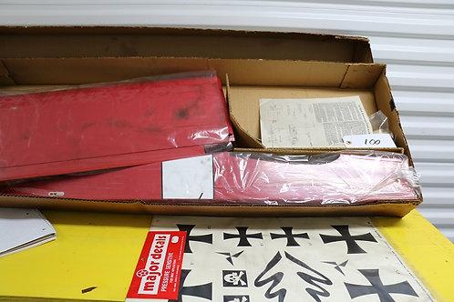 Big Stick (in box)