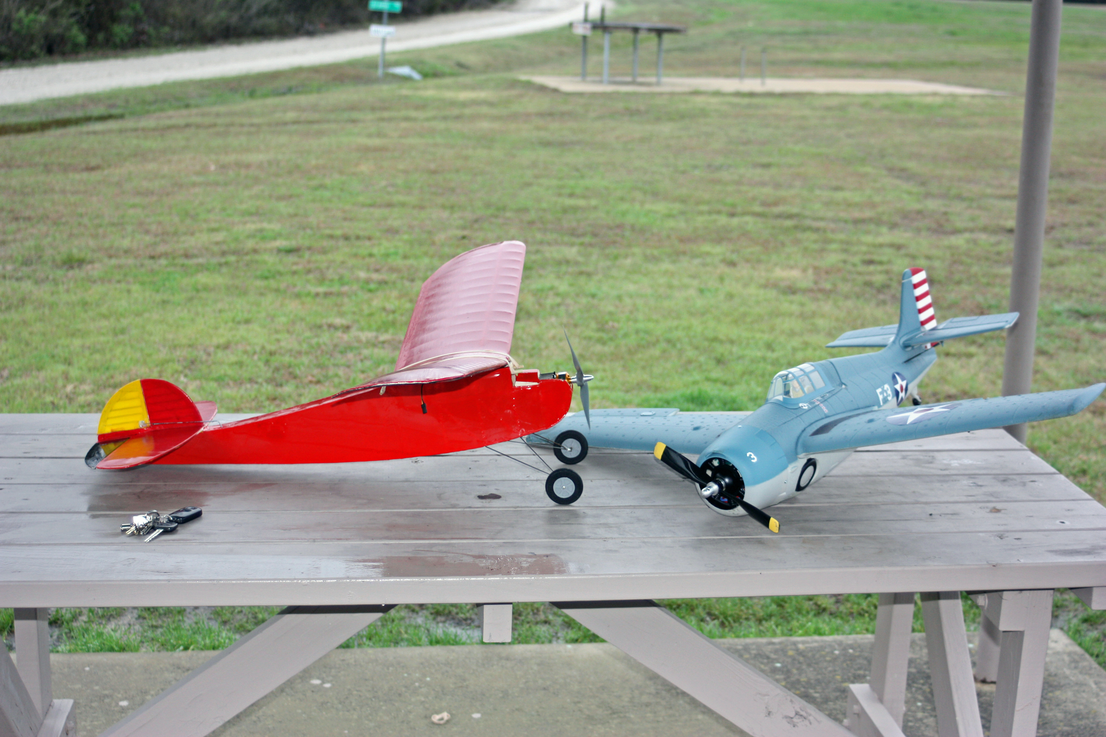 063 Demo Plane-3.JPG