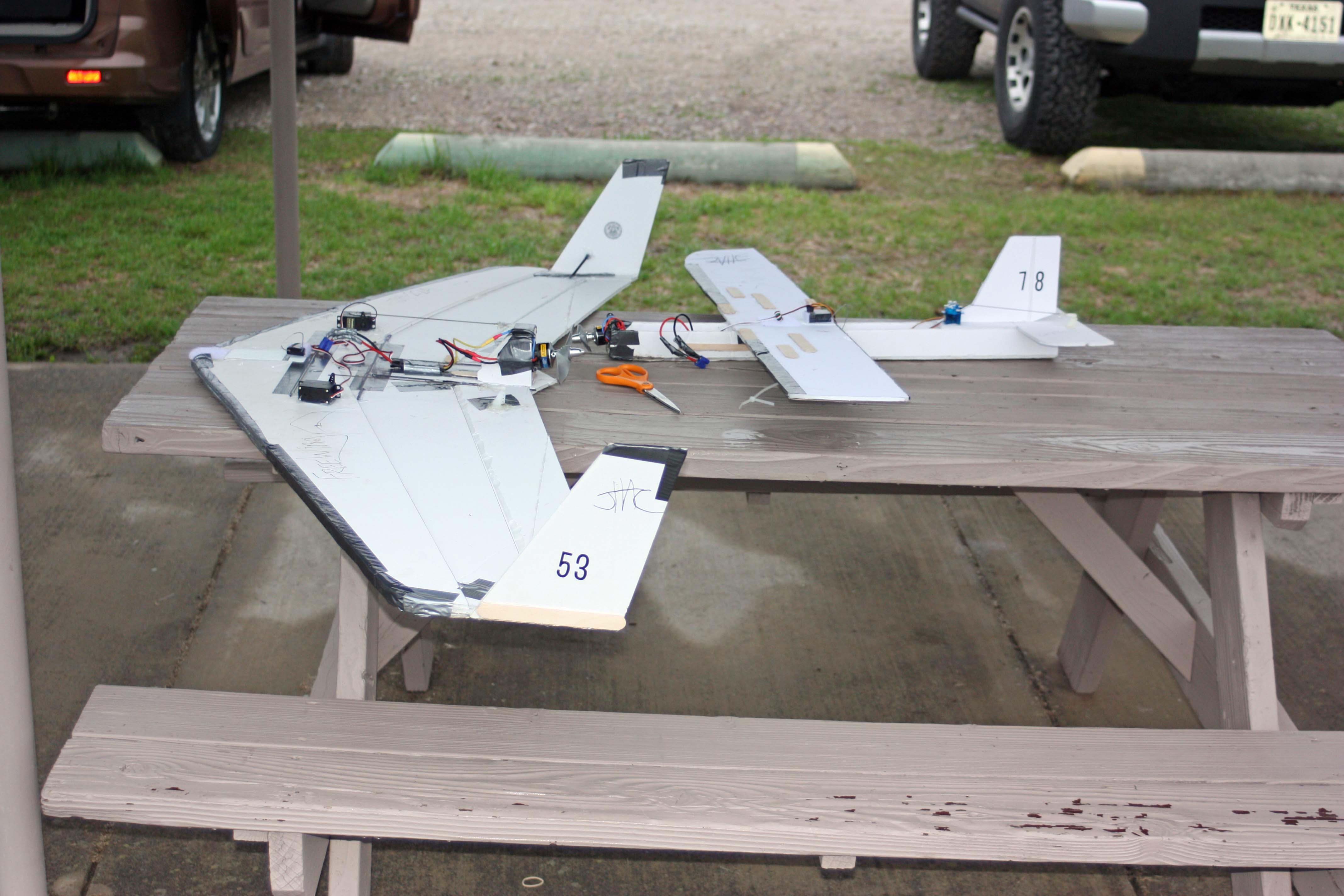 062 Demo Plane-2.jpg