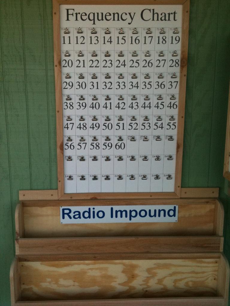 Impound 5.JPG