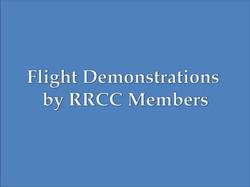 060 Flight Demonstrations.jpg