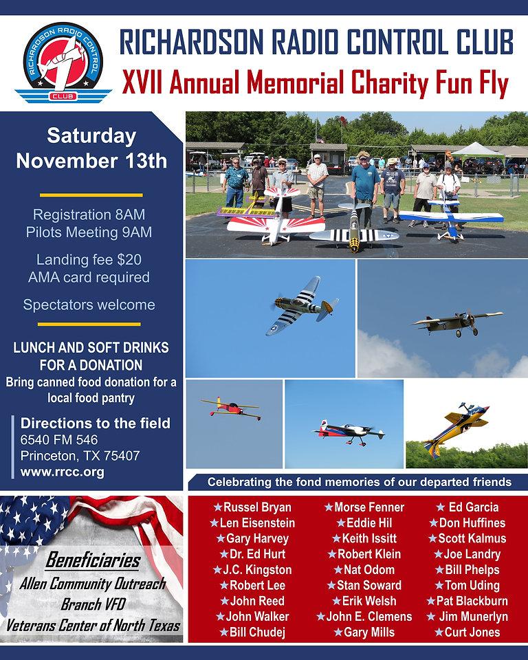 Memorial Fun Fly 2021 Flier.jpg
