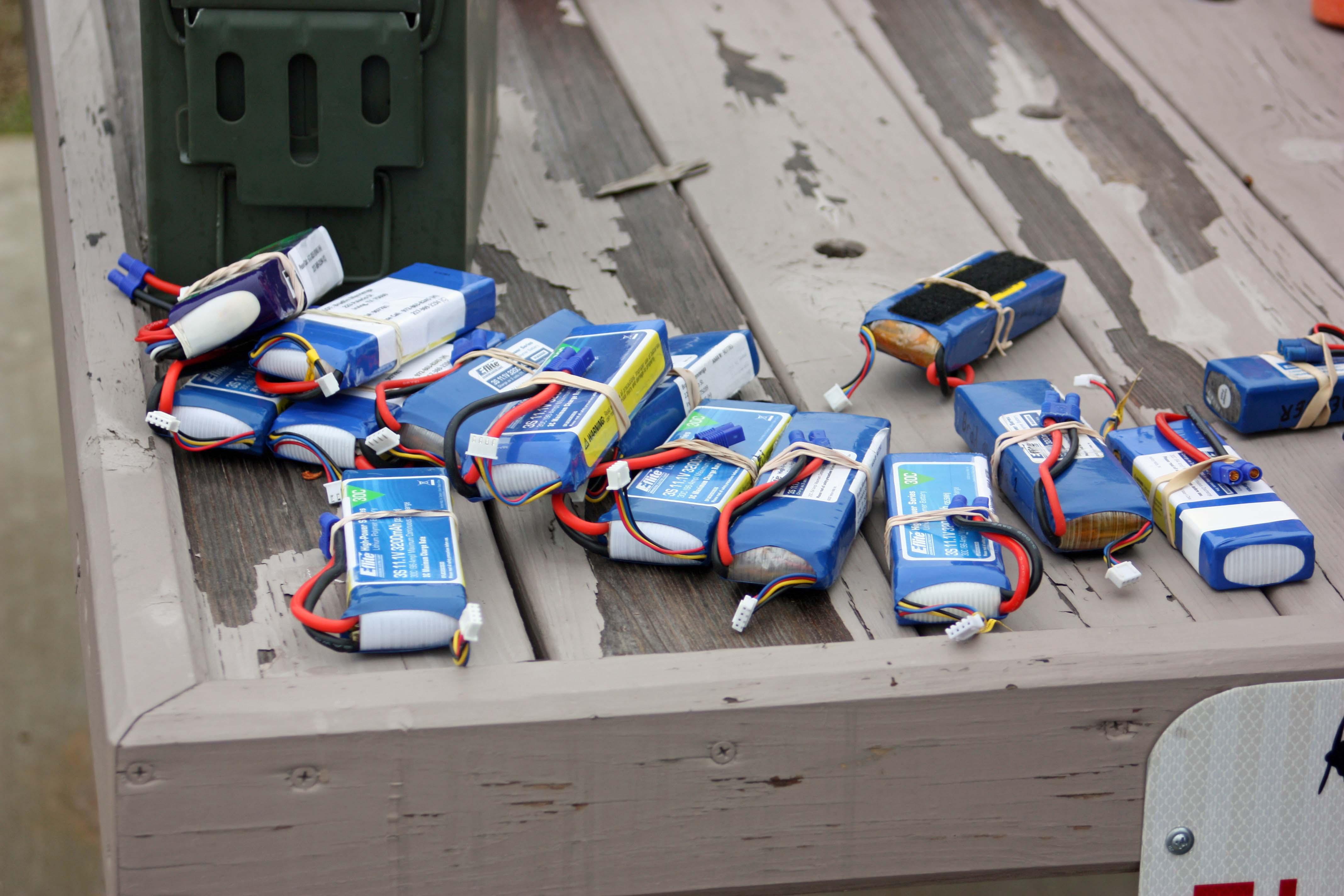 059 Batteries.jpg