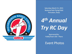 001 Try RC Day Photo Album Cover.jpg