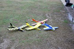 064 Demo Plane-4.JPG