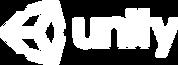 Unity_logo_logotype_Unity_3D.png