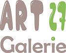 logo ART 27.jpg