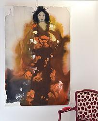 Galerie Art 27