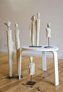 Galerie Art 27 Sculptures