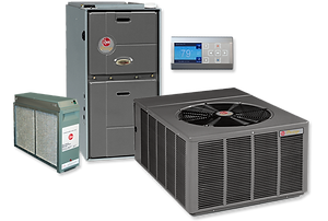 heatcoolsystem.png
