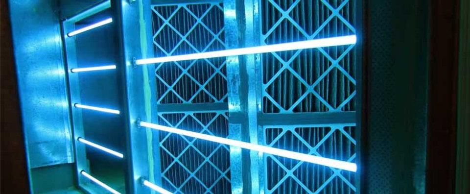 uv-lights-lrg.jpg
