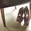 Thumbnail: Juno派對宴會鞋・RS161225(Pink)