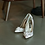 Thumbnail: Sasha華麗宴會鞋・RS171225(Pink)