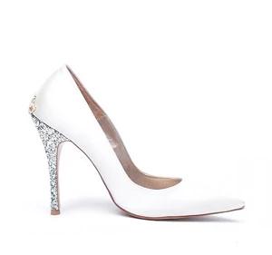 POPI時尚派對女王皇冠高跟鞋・GS130513