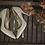 Thumbnail: Vanessa高跟婚鞋・RS151205(Ivory)