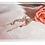 Thumbnail: Aurora Wave Earring耳環・NICMER32