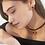 Thumbnail: Sun Earring耳環・NICMER05