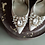 Thumbnail: Jolie 施華洛世奇奢華宴會鞋・RS180518(Beige)