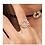 Thumbnail: Corsage Ring・NHMC2RN03