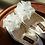 Thumbnail: 夏日花漾飾品・IA171206 (Ivory)