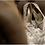 Thumbnail: Vanessa高跟婚鞋・RS151205(Purple)
