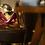 Thumbnail: Vanessa高跟婚鞋・RS151205(Pink)