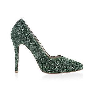 Lea派對宴會鞋・RS161224(Green)