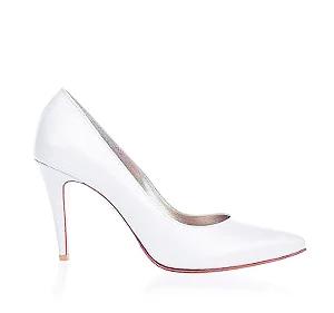 POPI尖頭婚鞋・GS160506