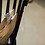 Thumbnail: 優雅山荷花鑽飾・IA161115(Silver)