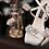 Thumbnail: 仲夏花朵方長排鑽(銀色)・IA160401(Silver)