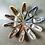 Thumbnail: Jolie施華洛世奇奢華宴會鞋・RS180518(Orange)