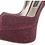 Thumbnail: Juno派對宴會鞋・RS161225(Red)