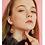 Thumbnail: Impala Lily Drop Earring・TP04401