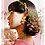 Thumbnail: Cherry Blossom・HNS01401