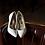 Thumbnail: POPI尖頭婚鞋・GS160506