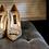Thumbnail: 花園舞者璀璨方鑽(奢華金)・IA161103(Gold glitter)