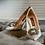 Thumbnail: 馬諾洛鑲鑽綢緞鞋飾・IA161101(Black)