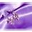 Thumbnail: Alien Earring耳環・NICMER11