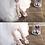Thumbnail: JJ獨一無二設計款婚鞋・GS130320
