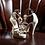 Thumbnail: Blake華麗水鑽派對鞋・RS151230(Pink)