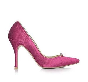 Vanessa高跟婚鞋・RS151205(Pink)